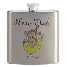 NEWDADOFTWINS Flask
