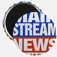 Mainstream_News Magnet