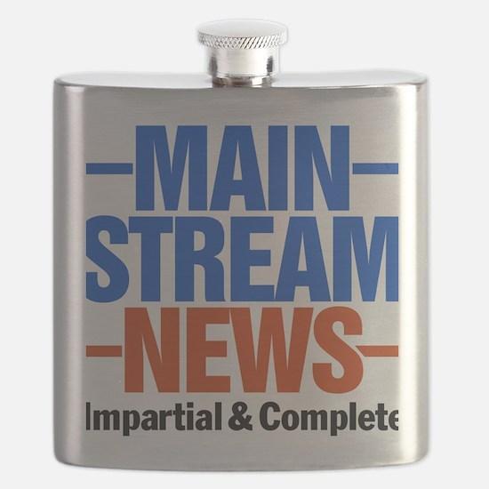 Mainstream_News_2 Flask