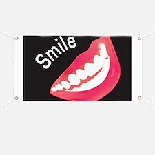 smile copy Banner