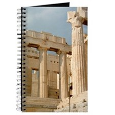 acropolis_print Journal