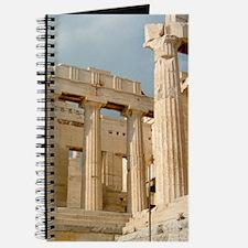 acropolis_print Journal