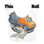 3-garbage truck.png Bib