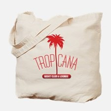 C-139A.1 (tropicana)KO Tote Bag