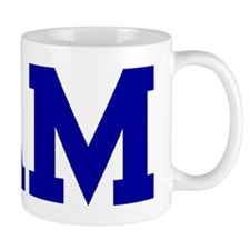 WinchesterSAM Mug