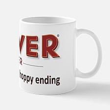 hat_heady Mug