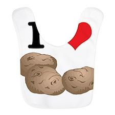 potatoes.jpg Bib