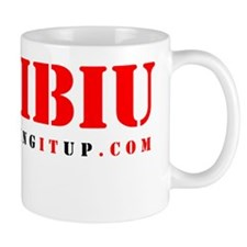 twibiu-shirt-2 Mug