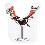 cocktail.png Bib