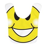 smiley-face.png Bib