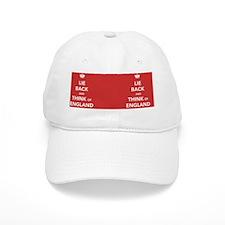Ceramic Mug Baseball Cap