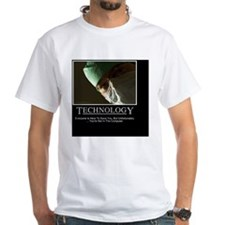 electronic-medical-records-humor- Shirt