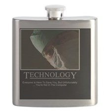 electronic-medical-records-humor-lg Flask