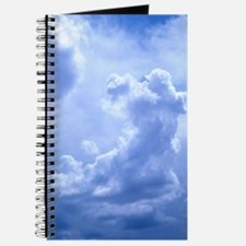 iPhone4_Slider_SkyBlue Journal