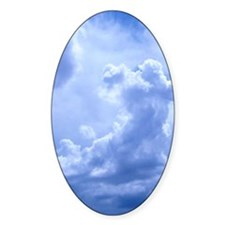 iPhone4_Slider_SkyBlue Decal