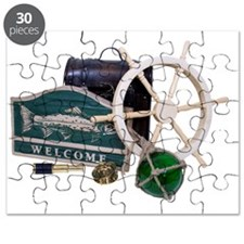 WelcomeNautical042509 Puzzle