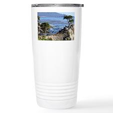 2300x1800TitledCypress Travel Mug