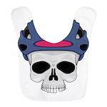 cycling skull copy.jpg Bib