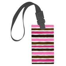 145 Luggage Tag