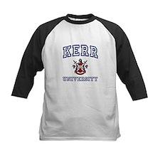 KERR University Tee
