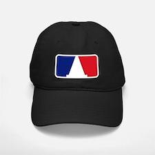MajorLeagueAutocrossDesign2 Baseball Hat