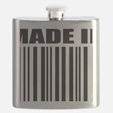 made_in Flask
