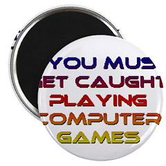 Copmuter Games 2.25