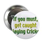 Cricket 2.25