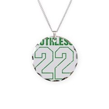 Ruthless22 Necklace