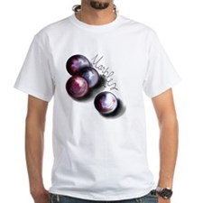 marbles Shirt