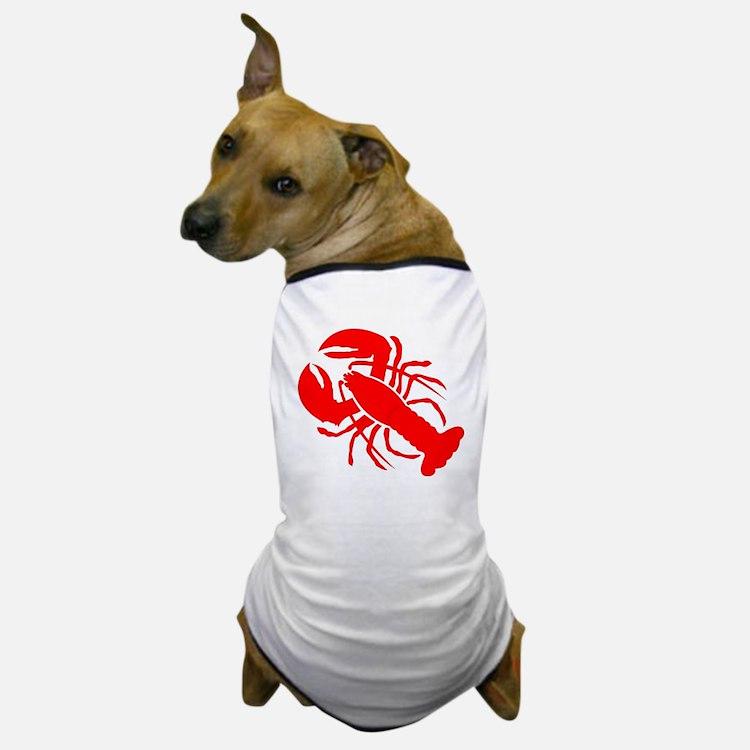 lobster Dog T-Shirt