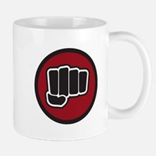 Detroit Diesel Power - Mug