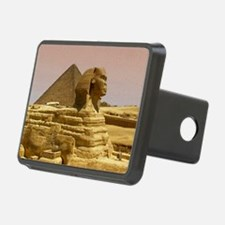 Sphinx Mousepad Hitch Cover