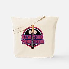 yank_these Tote Bag