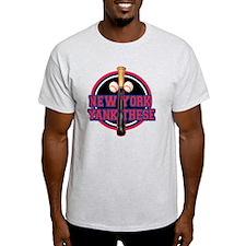 yank_these T-Shirt