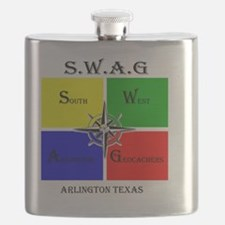 SWAG3-1 Flask