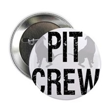 "2-pit_crew_back_1 2.25"" Button"