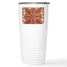 KahiliCard Travel Mug