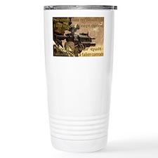 creedts32 Thermos Mug