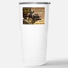 creedts32 Travel Mug