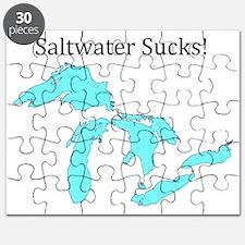 Saltwater Sucks2 Puzzle