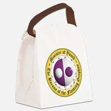 MOY Canvas Lunch Bag
