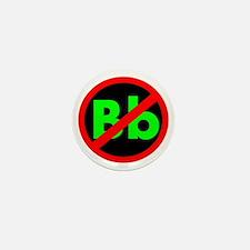 7-Bb Mini Button