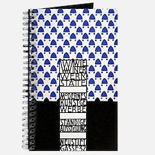 Wiener Werkstatte Vienna Workshop Modernes Journal