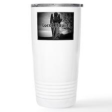 local_haunts_for TshirtBLACK Travel Mug