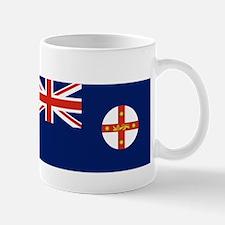 NSW-1 Mug