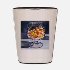 100_0811 Shot Glass