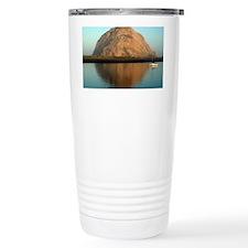 The Rock 10 Travel Mug