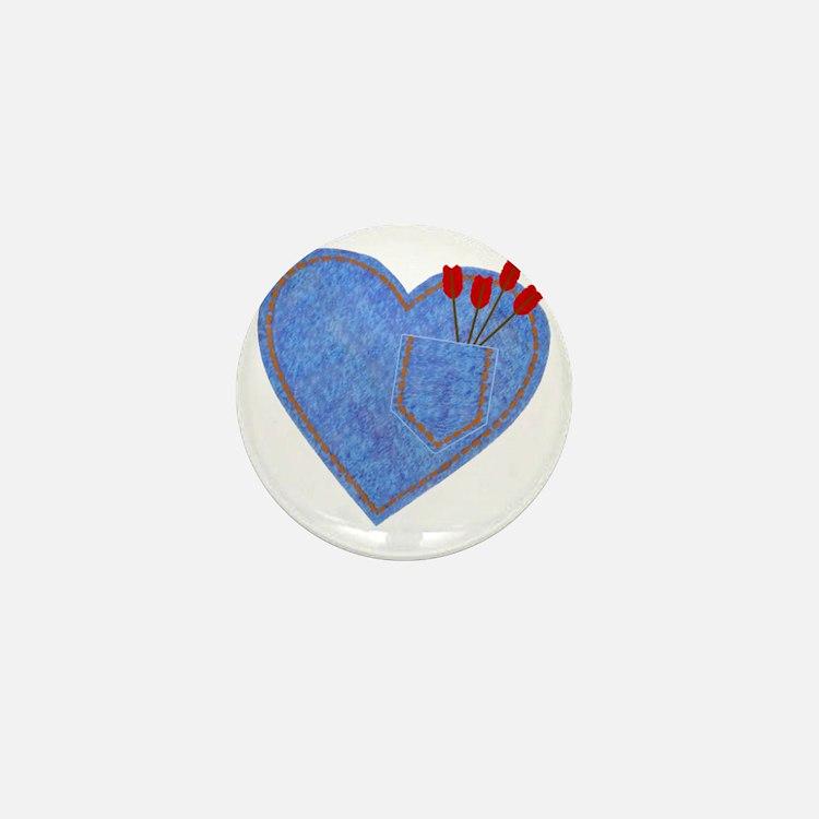 00-CupidsPocket-888-TR-3 Mini Button