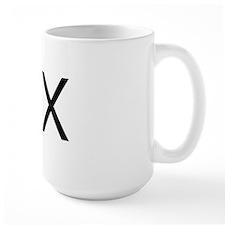 huh Mug